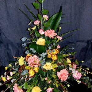 Spring Blush Bouquet