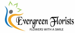 Evergreen Florists Galway