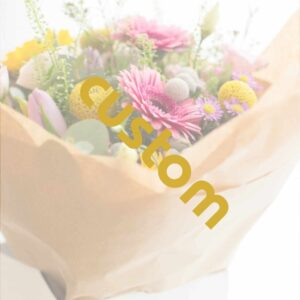 florist-galway