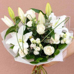 Wonderfully_White_Handtied
