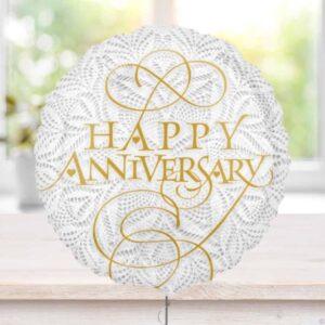 anniversary-balloon