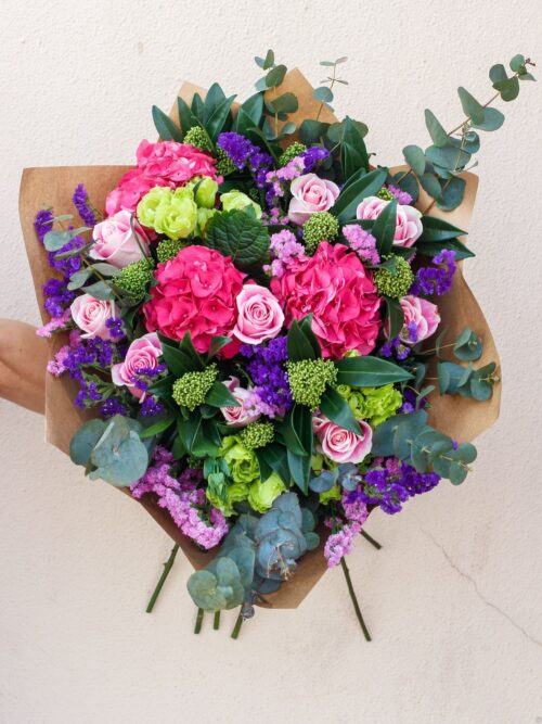 adele-bouquet
