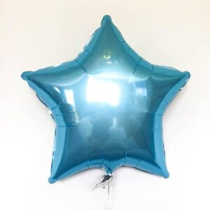 balloons_go-dutch