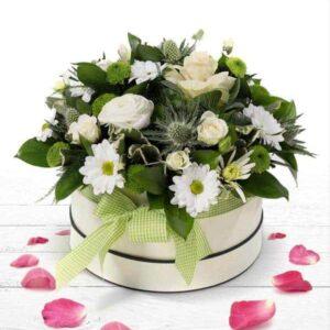 olivia-flowers-galway_evergreen-florist-galway
