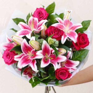 pink_rose_lily