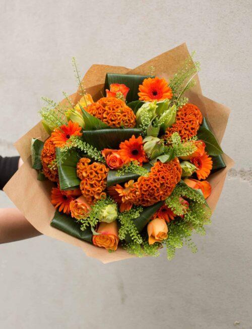 rustic_orange_harvest