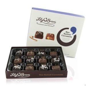 sea_salted_caramel_milk_dark_chocolate_collection