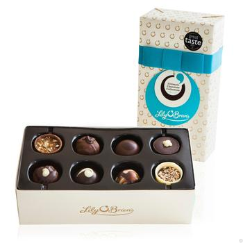 ultimate_chocolate_collection_16_chocolates